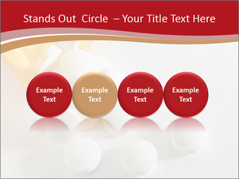 0000076109 PowerPoint Templates - Slide 76