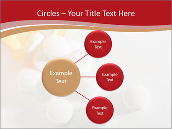 0000076109 PowerPoint Templates - Slide 79