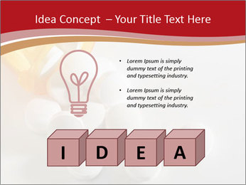 0000076109 PowerPoint Templates - Slide 80