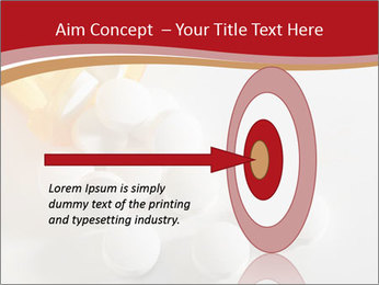 0000076109 PowerPoint Templates - Slide 83