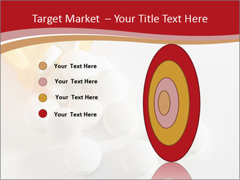 0000076109 PowerPoint Templates - Slide 84