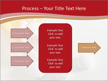 0000076109 PowerPoint Templates - Slide 85
