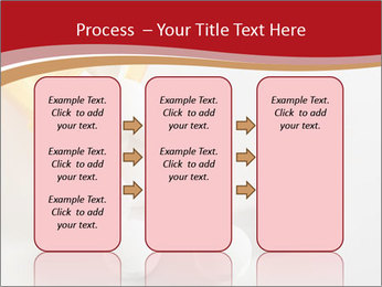 0000076109 PowerPoint Templates - Slide 86