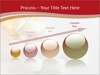 0000076109 PowerPoint Templates - Slide 87