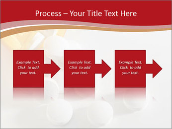 0000076109 PowerPoint Templates - Slide 88