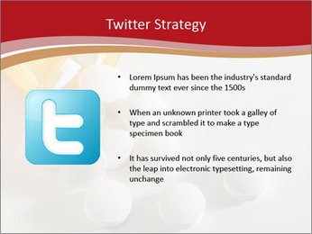 0000076109 PowerPoint Templates - Slide 9