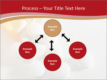 0000076109 PowerPoint Templates - Slide 91