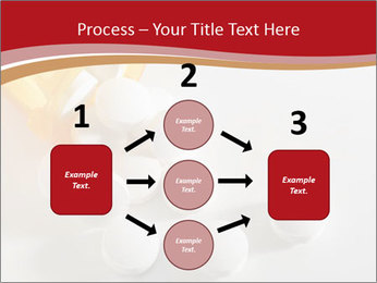 0000076109 PowerPoint Templates - Slide 92