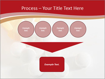 0000076109 PowerPoint Templates - Slide 93