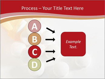0000076109 PowerPoint Templates - Slide 94