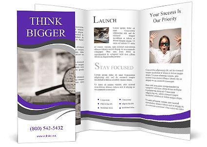 0000076110 Brochure Template