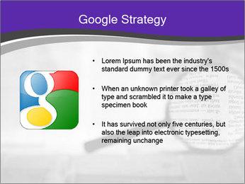 0000076110 PowerPoint Templates - Slide 10