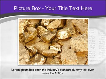 0000076110 PowerPoint Templates - Slide 15