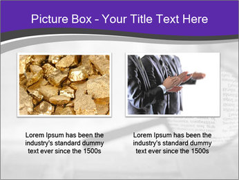 0000076110 PowerPoint Template - Slide 18