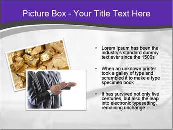 0000076110 PowerPoint Template - Slide 20
