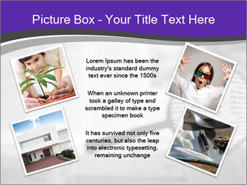 0000076110 PowerPoint Template - Slide 24