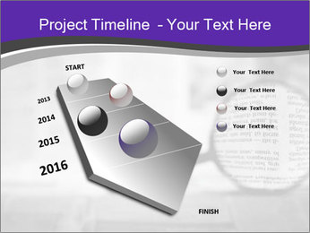 0000076110 PowerPoint Template - Slide 26