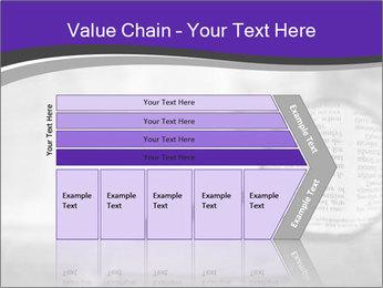 0000076110 PowerPoint Templates - Slide 27