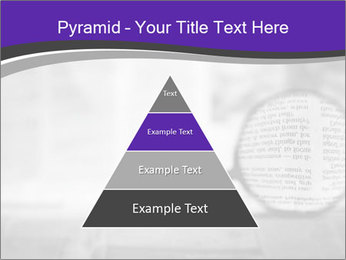 0000076110 PowerPoint Templates - Slide 30
