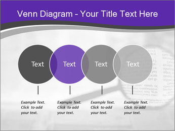 0000076110 PowerPoint Template - Slide 32