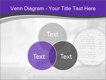 0000076110 PowerPoint Templates - Slide 33
