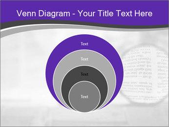 0000076110 PowerPoint Templates - Slide 34