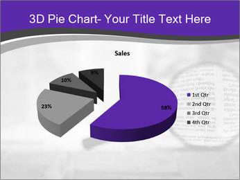 0000076110 PowerPoint Template - Slide 35