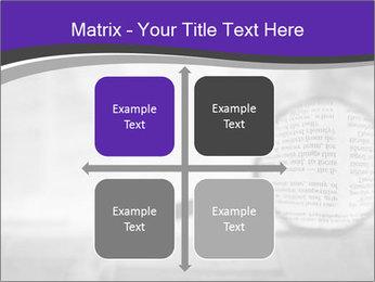 0000076110 PowerPoint Templates - Slide 37