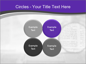0000076110 PowerPoint Template - Slide 38