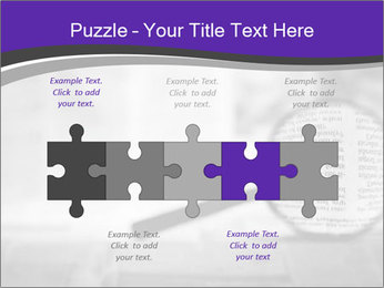 0000076110 PowerPoint Templates - Slide 41