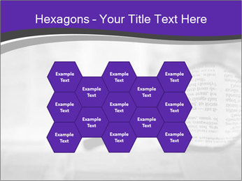 0000076110 PowerPoint Templates - Slide 44