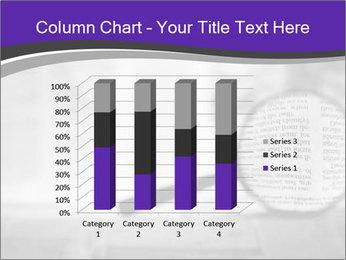 0000076110 PowerPoint Templates - Slide 50