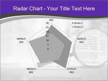 0000076110 PowerPoint Templates - Slide 51