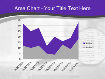 0000076110 PowerPoint Templates - Slide 53