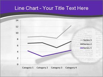 0000076110 PowerPoint Templates - Slide 54