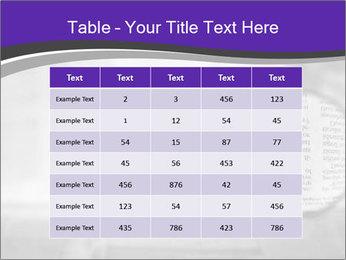 0000076110 PowerPoint Templates - Slide 55