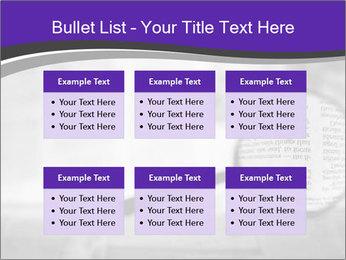 0000076110 PowerPoint Templates - Slide 56