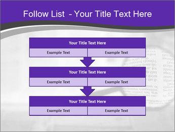 0000076110 PowerPoint Templates - Slide 60