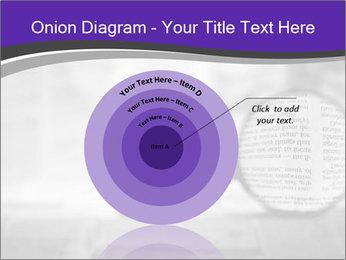 0000076110 PowerPoint Templates - Slide 61