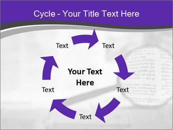 0000076110 PowerPoint Templates - Slide 62