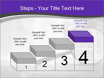 0000076110 PowerPoint Template - Slide 64