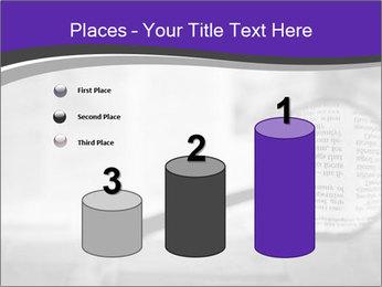 0000076110 PowerPoint Templates - Slide 65