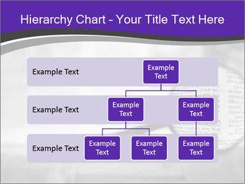 0000076110 PowerPoint Templates - Slide 67