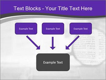 0000076110 PowerPoint Templates - Slide 70
