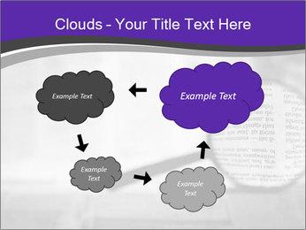 0000076110 PowerPoint Templates - Slide 72