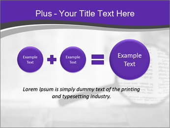 0000076110 PowerPoint Template - Slide 75