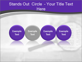 0000076110 PowerPoint Template - Slide 76