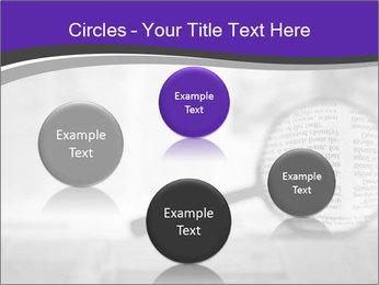 0000076110 PowerPoint Templates - Slide 77