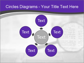 0000076110 PowerPoint Templates - Slide 78