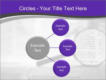 0000076110 PowerPoint Templates - Slide 79